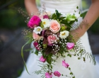 1. Hochzeit