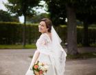 10. Hochzeit