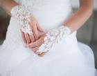13. Hochzeit