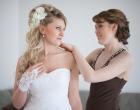 14. Hochzeit