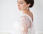 17. Hochzeit