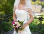 2. Hochzeit