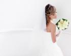 22. Hochzeit