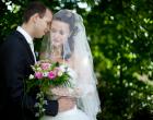 24. Hochzeit