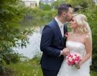 27. Hochzeit