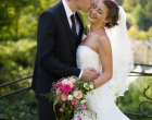 3. Hochzeit