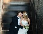 31. Hochzeit