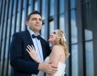 33. Hochzeit