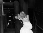 34. Hochzeit