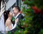 35. Hochzeit