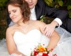 37. Hochzeit