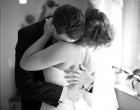 38. Hochzeit