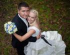 39. Hochzeit