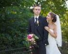 4. Hochzeit