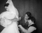 41. Hochzeit