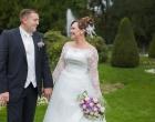 42. Hochzeit