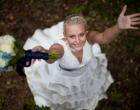 46. Hochzeit