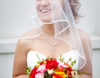 49. Hochzeit