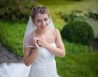 5. Hochzeit