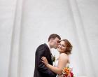 50. Hochzeit