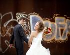 53. Hochzeit