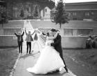 54. Hochzeit