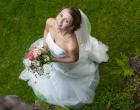 6. Hochzeit